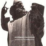 Mysterious Granddead - Mysterious Granddead (2013) [Alternative , Nu-Soul]