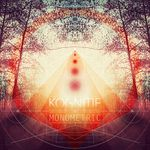 Kognitif - Monometric (2014) [Abstract Hip Hop , Downtempo ,Trip Hop]