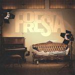 Foresta - Foresta EP (2014) [Reggae , Hip Hop , Compilation]