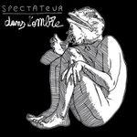 Spectateur - Dans l'ombre (2014) [Abstract Hip Hop , Post Electronica]