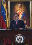 Chavez traite Obame d''ignorant'..
