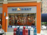 Il Mutuo Arancio dell'ING Direct