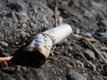La cigarette nuit à la perfection