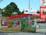 Dernier sondage: Carburants, 90% des français pour le blocage des prix