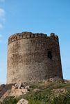 Vacanze in Sardegna: informazioni sui residence