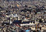 Les armes chimiques en Syrie sont un «mensonge éhonté»