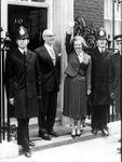 Thatcher, «un ultralibéralisme qui a mené à la crise actuelle»