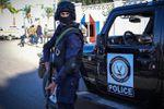 Des policiers tués dans le Sinaï