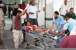 Yémen Un attentat de l'EI tue 48 soldats et fait 29 blessés