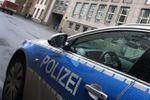 TERRORISMEATTENTAT À L'EXPLOSIF DÉJOUÉ EN ALLEMAGNE
