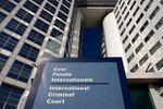 La Palestine (?) rejoint la Cour pénale internationale - Les palestiniens misent sur la haine occidentale des juifs...