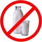 Se sevrer des produits laitiers pour un mieux être !