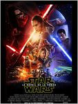 Star Wars: Episode VII The Force Awakens [TRUEFRENCH-TS]