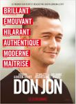 Don Jon (Joseph Gordon-Levitt, 2013)