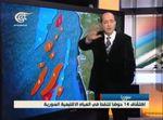 La version du Hezbollah sur le conflit en Syrie :Le grand secret de la guerre en Syrie, révélé par un expert syrien
