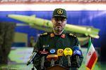 Dehgan: L'Iran est prêt à affronter toute alliance israélo-américano-saoudienne
