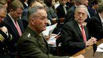 Le chef du Pentagone «choqué» par le manque de préparation de l'armée américaine