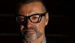 What Happened to George Michael