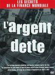 L'Argent Dette 3, de Paul Grignon : Evolution au-delà de l'Argent (Docu) [VF]