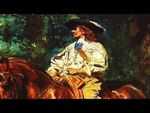 D'Artagnan, l'homme, la légende
