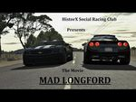 rFactor 2 : Mad Longford