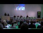 PLR 2015/08,  hommage rendu à Patrick Le Rolland
