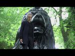 Doctor Who Extra - Episode 10 : In The Forest of the Night