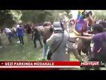 [Turquie] Un flic de Gezi condamné à planter des arbres