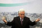 Nothing new under the sun : Abbas Tells Supporters He Will Not Recognize Israel as Jewish State