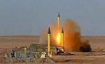 Analysts: Iran Launched New Site to Test Ballistic Missiles