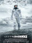 [Film] Interstellar