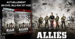 [Concours] Gagnez des DVD d'Alliés