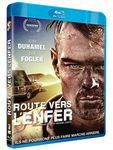 [Test BLU-RAY] Route vers l'Enfer