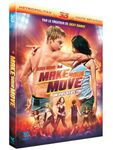 [Test BLU-RAY] Make Your Move