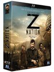 [Test BLU-RAY] Z Nation - Saison 1