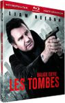 [Test BLU-RAY] Balade Entre les Tombes