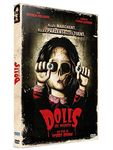 [Test DVD] Dolls