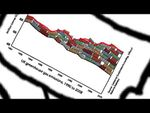 Fantastic new animation: 'Carbon Omissions: how...