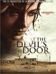 [Film] At The Devil's Door
