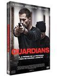 [Film] Guardians