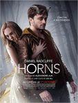 [Film] Horns