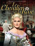 [Film] Le Chevalier à la Rose