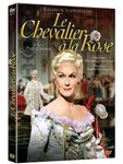 [Test DVD] Le Chevalier à la Rose
