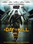 [Film] A Day to Kill