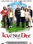[Film] Love Next Door