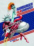 [Film] Hamburger Film Sandwich