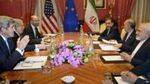 The Obama-Iran Deal: Anatomy of a Disaster