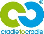 """Cradle-to-cradle"" : l'empreinte écologique positive ?"