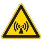 Antennes-relais : Bouygues condamné