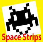 Space Strips